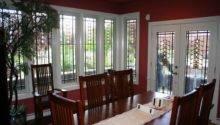 Prairie Style Windows Arts Crafts Home Ideas Pinterest