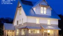 Prefab Barn Living Quarters Joy Studio Design Best