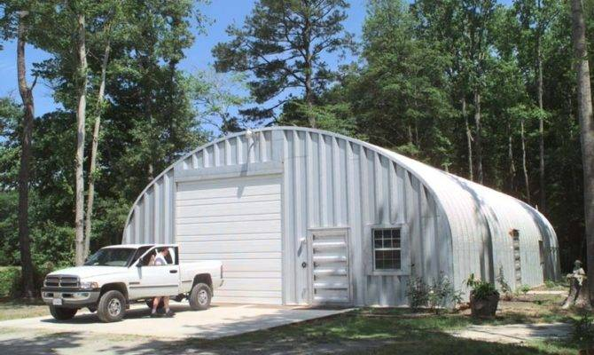 Prefab Garages Metal Buildings Steelmaster Usa