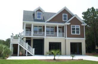 Prices Modular Homes Plans Prefab Houses