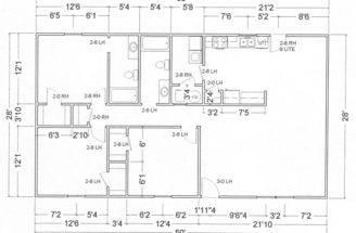 Properties Homepage Houses Information