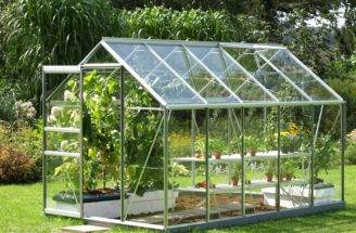 Pros Cons Greenhouse Growing Midatlantic Farm Credit
