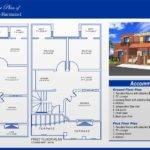 Published September Marla House Plans
