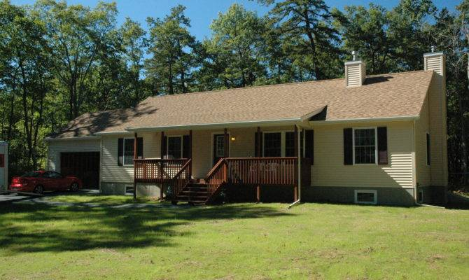 Rambler Style Home Ideas Home Plans Blueprints 7021