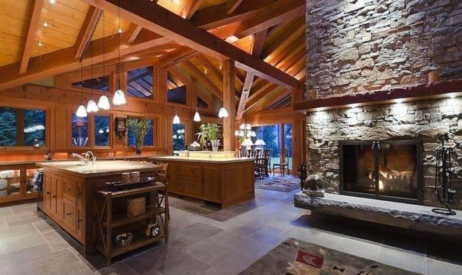 Ranch House Ideas Pinterest Western Decor Bathrooms