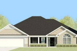 Ranch Style House Floor Plans New Home