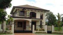 Read Simple Storey House Architectural Plan Give More