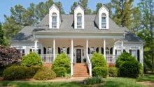 Real Estate Rocking Chair Front Porches Lake Norman