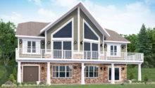 Red Lake Home Floor Plan Wausau Homes
