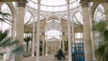 Regency Style Conservatories Reflection
