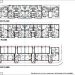 Related Apartment Drawing Plans