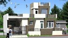 Remarkable Front House Elevation Design Jpeg