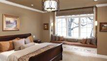 Remarkable Part Master Bedroom Paint Ideas