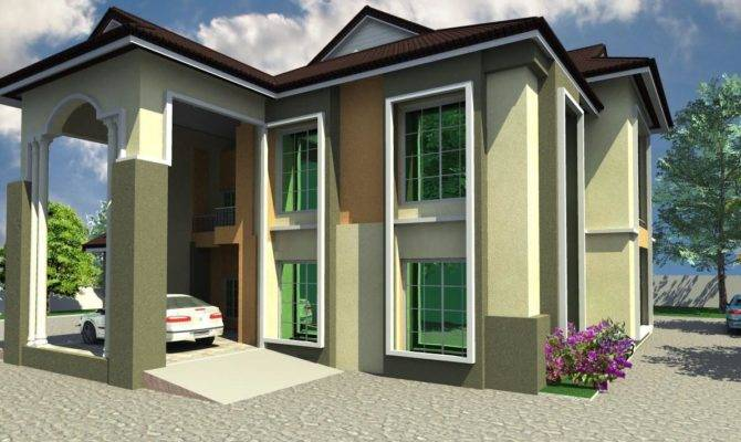 Residential Homes Public Designs Bedroom Duplex