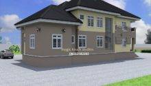 Residential Homes Public Designs Bedroom Split Level Bungalow