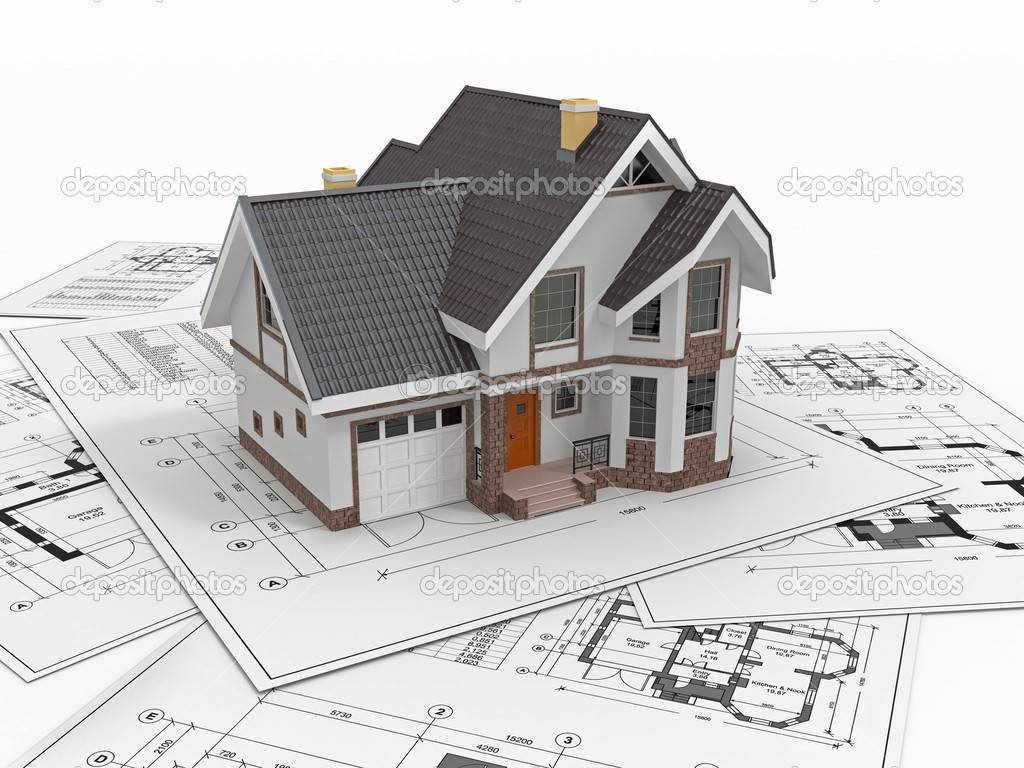 Architecture Houses Blueprints brilliant architecture blueprints wallpaper modern cool design
