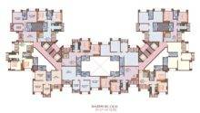 Residential House Plans Welcome