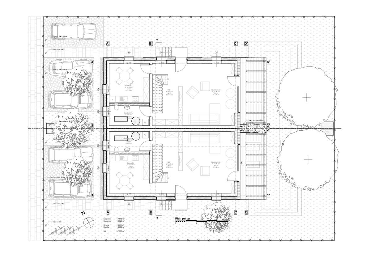 Responsibilities design civil engineering building permits project prevnav nextnav image 15 of 23 click image to house