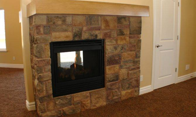 Results Way Fireplace