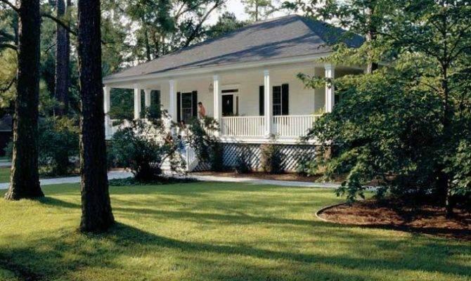 Retirement Home Designs Pinterest