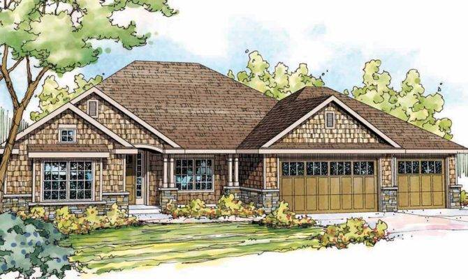 River Grove Cottage House Plan Alp Chatham Design Group