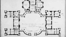 Robert Adam Designs Castle Style Seton Design