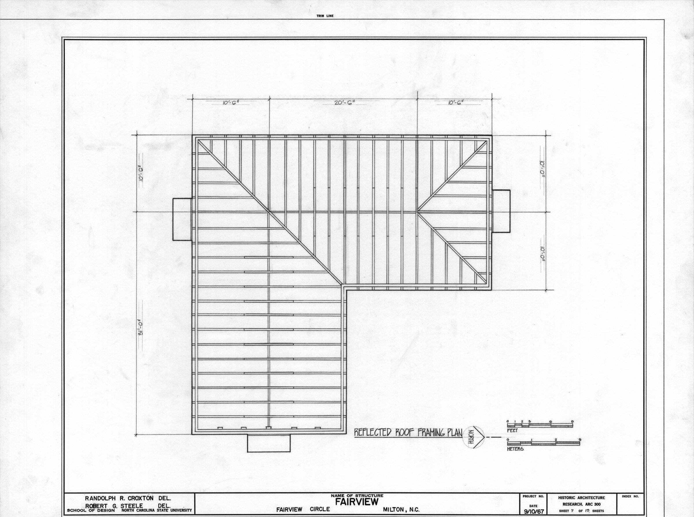 a frame roof plans luxury floor plans for new homes roof framing plan asa thomas house