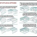 Roof Styles Options Home Sample