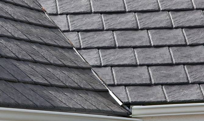 Roofing Shingles Weight Per Square