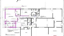 Room Additions Plans Home Netcom Sstorms House