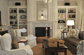 Room Design Joni Webb Cote Texas Home Pinterest