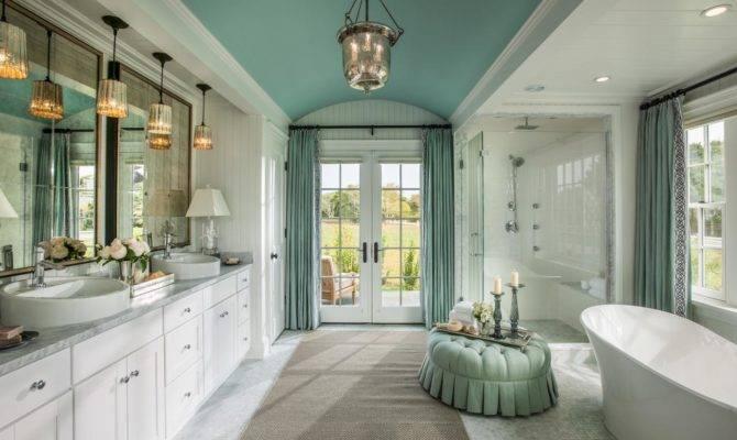 Rooms Hgtv Dream Home