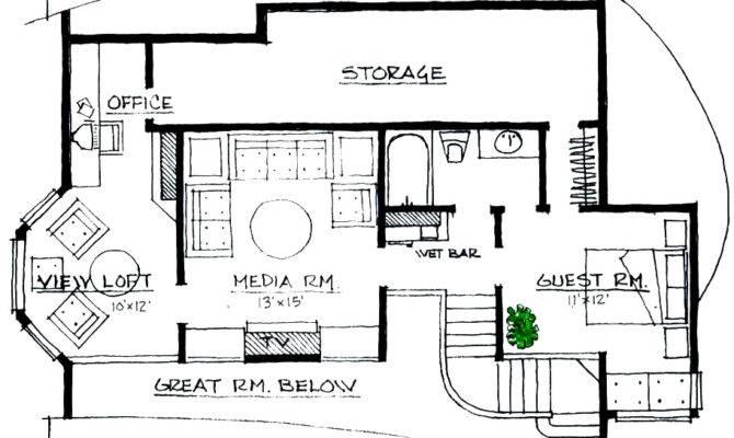 Marvelous Solar Space House Design Solar Free Printable Images House Plans Largest Home Design Picture Inspirations Pitcheantrous