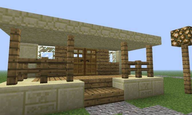 Sandstone House Design Taco Dipping Designs Hut Shack