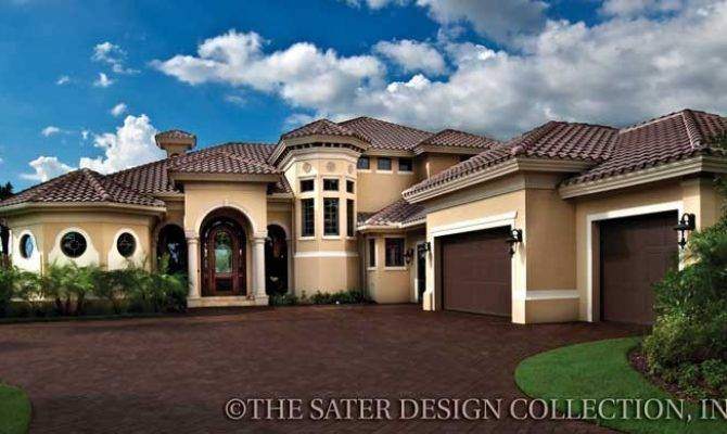 13 Best Sater Homes Home Plans Blueprints 53234