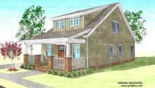 Sears Bungalow House Plans Lzk