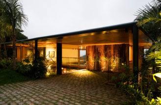 Sep Beach House Designs Tropical Home Mike