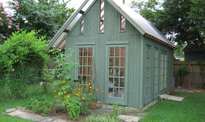 Shed Queries Needto Remedy Before Utilizing Plans