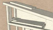 Shed Roof Designs Pdf Shearing Floor Plansyourplans