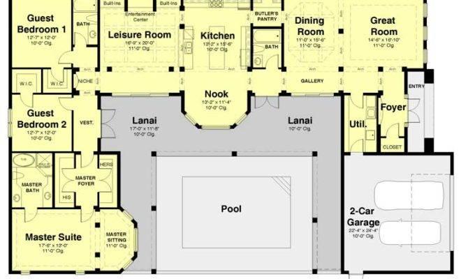 Sheds Houses Floor Plans Ksheda