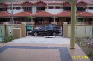 Similar Design Car Porch Malaysia
