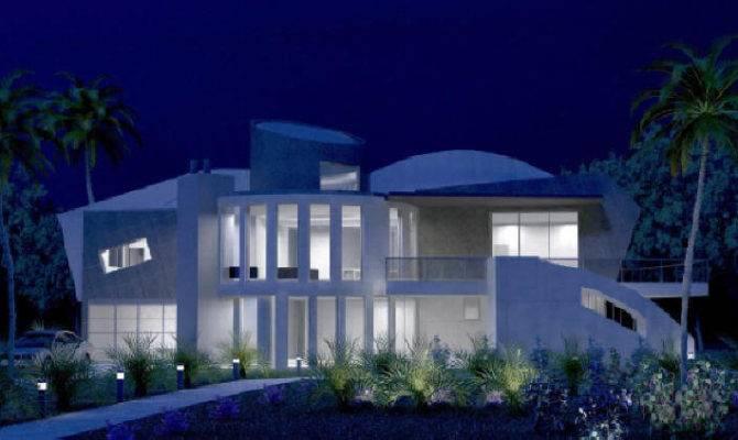 Similar Galleries Postmodern Architecture Interior