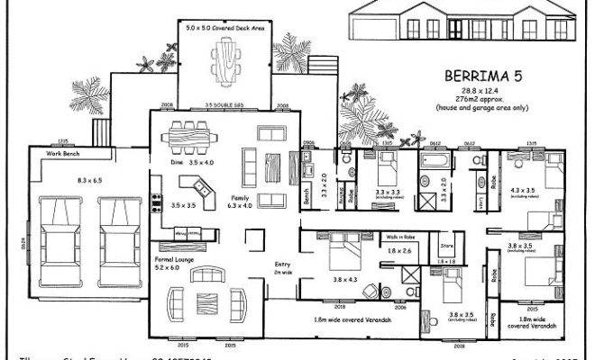 Simple Bedroom House Plans Isfhomes Berrima Kit