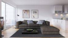 Simple Interior Design Ideas Any Home Style
