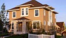 Simply Elegant Home Designs Blog May
