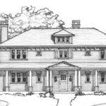 Sketches Homes