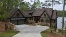 Sloping Lot House Plans Source Abuse Report Lake