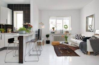 Small Apartment Design Augustasapartments