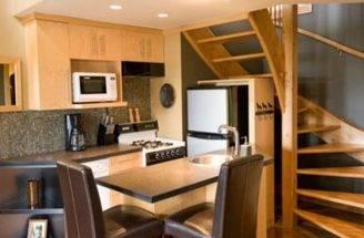 Small Basement Design Prepossessing Designs