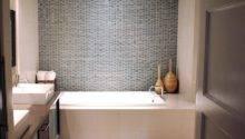 Small Bathroom Design Ideas Industry Standard